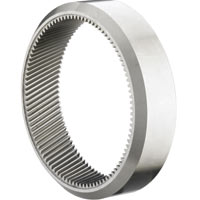 helical-master-component