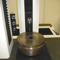 metrology-services-reverse-engineering